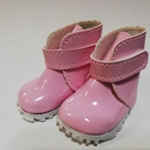 Zapatos, Botas y sandalias 6cm x 3cm (Amigas Paola Reina , Nancy colección)