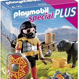 Descatalogado Playmobil(Ultimas unidades)
