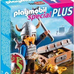 Playmobil especial plus