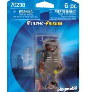 PLAYMOBIL FRIENDS