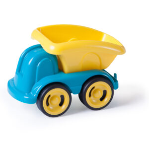 Minimobil