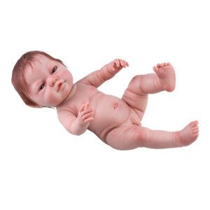 Bebé Real