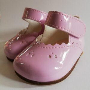 Zapatos, botas y Sandalias 8,5CM