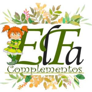 ELFA COMPLEMENTOS ( Arrullos, conjuntos ropa toquillas y pack con zapatos)
